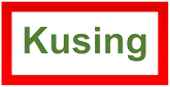 Guangzhou Kusing Generator Co., Ltd.